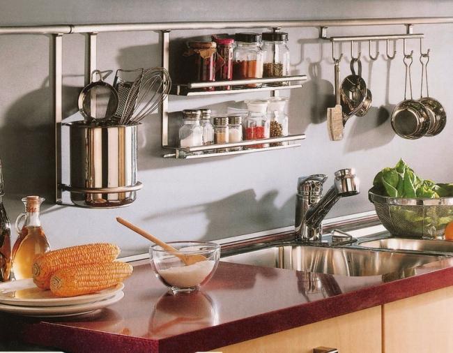 скачать программу для кухни бесплатно на русском - фото 11